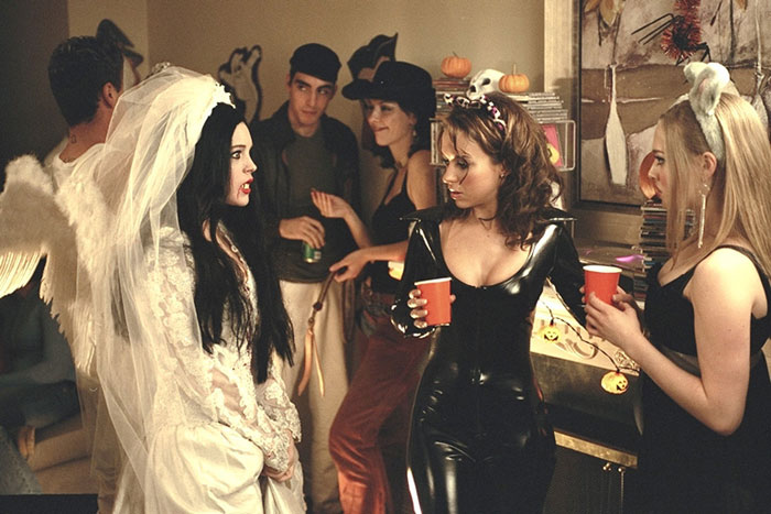 Mean Girls Theskinnystiletto Shop for maternity halloween costume online at target. theskinnystiletto