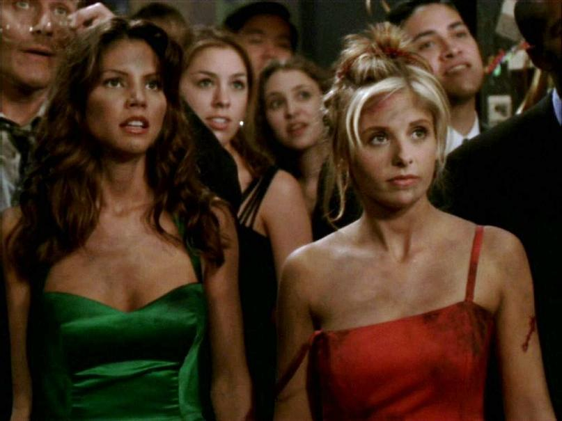 sarah-michelle-gellar-10-charisma-carpenter-3
